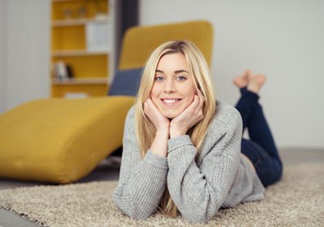 teppiche filzteppiche wohnmatten kunststoffteppiche und l ufer finden. Black Bedroom Furniture Sets. Home Design Ideas