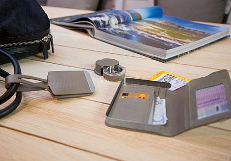 philippi design business spannende produkte f r b ro und
