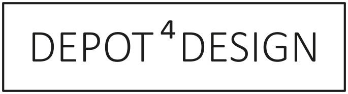 DEPOT4DESIGN GmbH