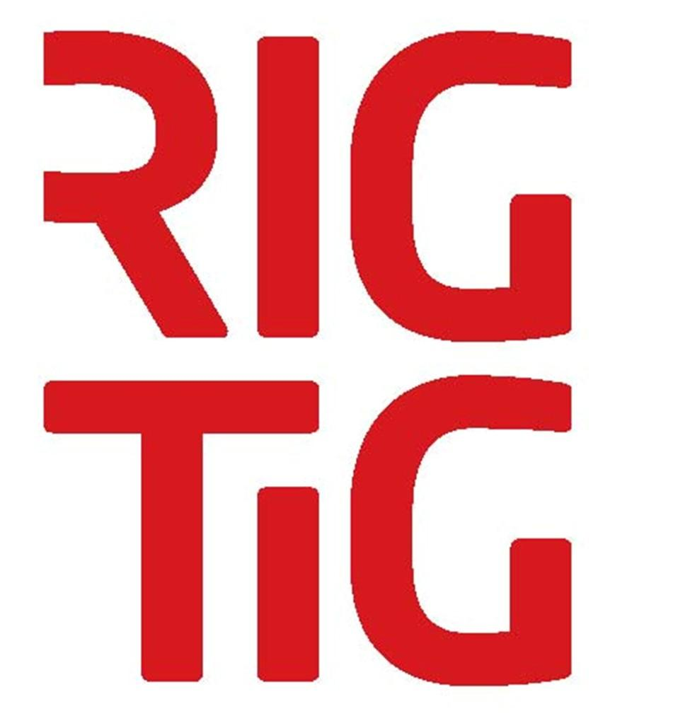 RIG TIG by Stelton