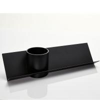 emform. Black Bedroom Furniture Sets. Home Design Ideas