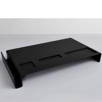 geschenideen f r den schreibtisch schreibtisch accessoires. Black Bedroom Furniture Sets. Home Design Ideas