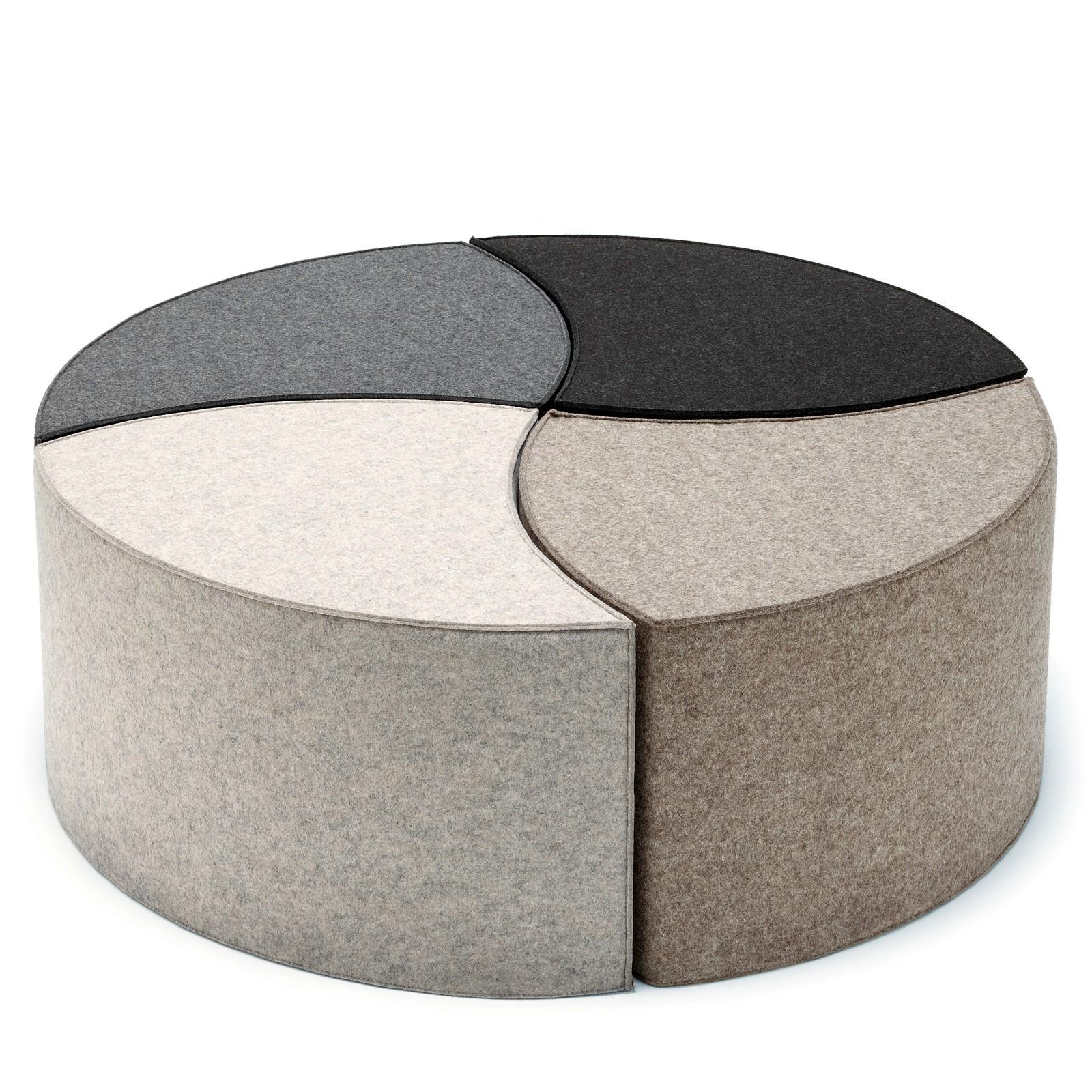 1000 bilder zu st hle sitzen auf pinterest. Black Bedroom Furniture Sets. Home Design Ideas